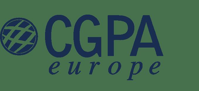 CGPA Europe